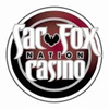 Sac and fox casino shawnee ok jobs